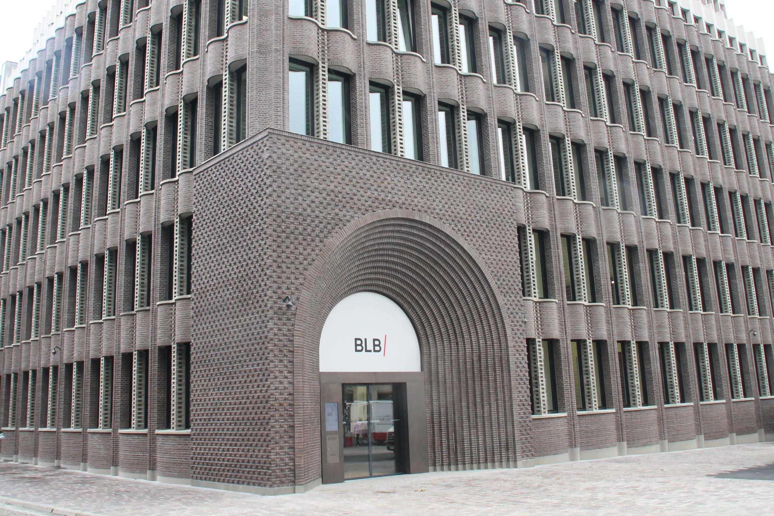 Architekturbüro Bremen bundesweiter tag der architektur in bremen können sechzehn aktuelle