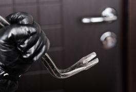 Einbrüche in Bäckereien – Diebe stehlen drei Tresore