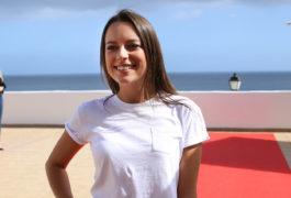 Miss Germany Wahl 2018 – Patrizia Utz tritt für Bremen an