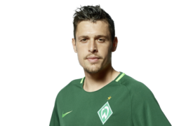 Der Kapitän geht von Bord - Junuzovic verlässt Werder