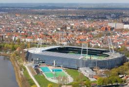 Tag der Fans: Werder spielt gegen FC Villareal