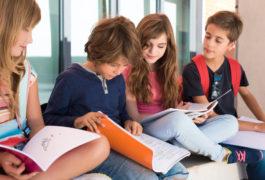 Corona-Virus an Schulen – Bisher nur vereinzelte Fälle in Bremen