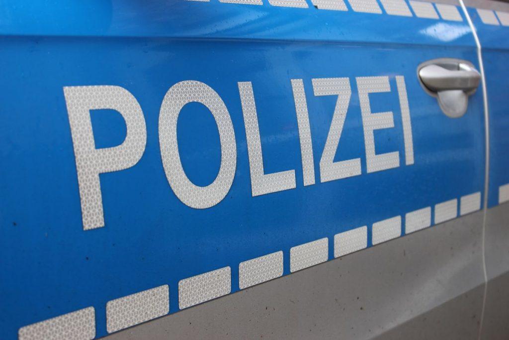 Polizei schnappt Auto-Diebe – Flucht misslingt - BremenNews