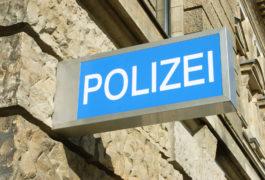 Räumung am Flughafen Bremen – Sicherheitstür löst Alarm aus