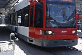 Rettungsschirm für den ÖPNV – Bremer Straßenbahn AG hofft auf finanzielle Unterstützung