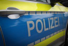 Fünf bis sechs Männer überfallen zwei 12-Jährige in Vegesack – Polizei sucht Zeugen