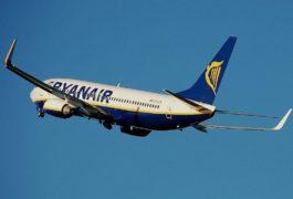 Ryanair-Streiks im August und September – Das müssen Betroffene beachten