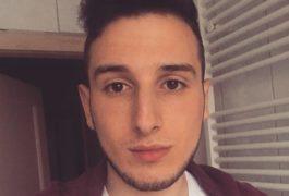 """""""Für mich war das selbstverständlich"""" – 21-Jähriger zeigt tolle Zivilcourage"""