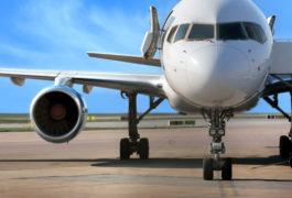 Warnstreik am Flughafen Bremen – Personal an Sicherheitskontrolle legt Arbeit nieder
