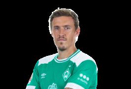 Keine Vertragsverlängerung von Max Kruse – Spieler verkündet Entscheidung auf Facebook-Profil