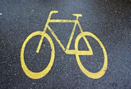 Radfahrer im Visier - Verstärkte Verkehrskontrollen am 21. September