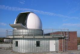 Uni Bremen kooperiert bei Klimamodellen mit zahlreichen Forschungsgruppen - Vorhersagen sollen verbessert werden