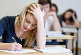 Für bessere Prüfungsvorbereitung - Bremen will Abschlussprüfungen verschieben