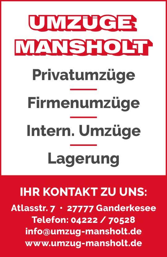 umzug-mansholt.de