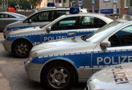 Verstärkung gesucht! – Neue Einstellungstermine bei der Polizei Bremen stehen fest
