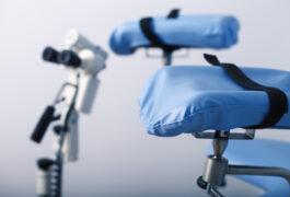 Bremische Bürgerschaft beschließt Verbesserungen beim Thema Abtreibung