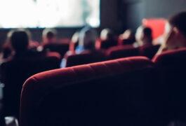 Mehr finanzielle Hilfen für Film- und Kinobranche - Anträge noch bis 29. Januar möglich