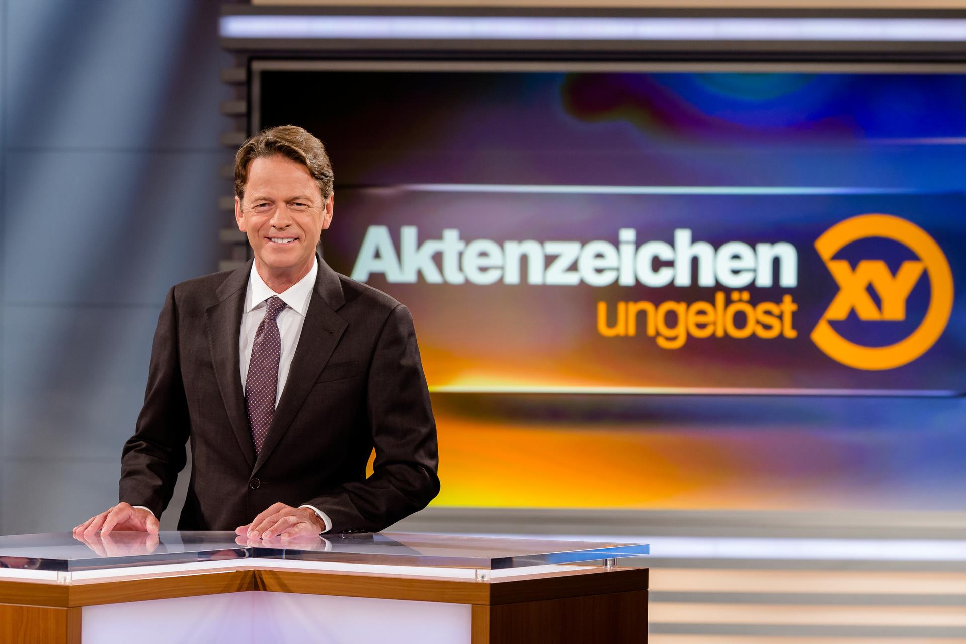 """Wieso die Polizei Bremerhaven heute bei """"Aktenzeichen XY"""" zu Gast ist"""