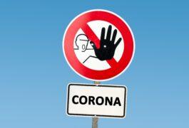 Senat ändert Corona-Verordnung ab – Bestimmungen zur Quarantäne sind betroffen
