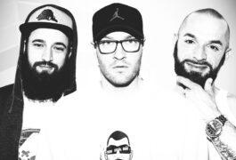 Hip-Hop-Newcomer gesucht